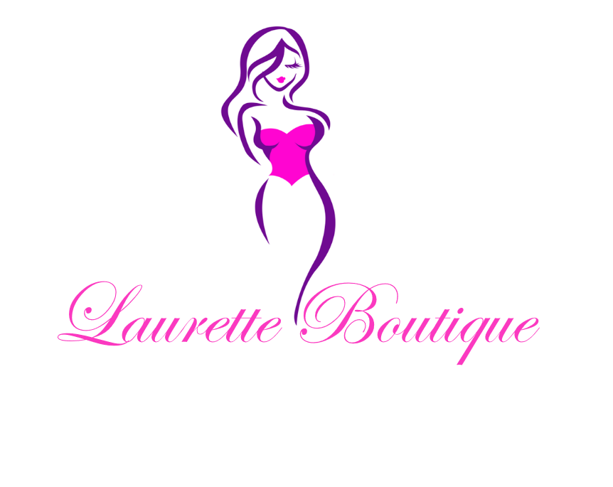 Laurette Boutique