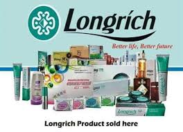 Long Rich products