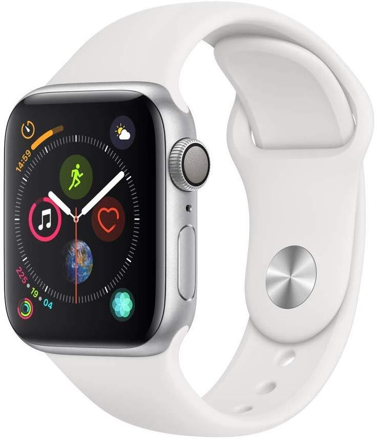 Apple Watch Series 4 40mm - 44mm