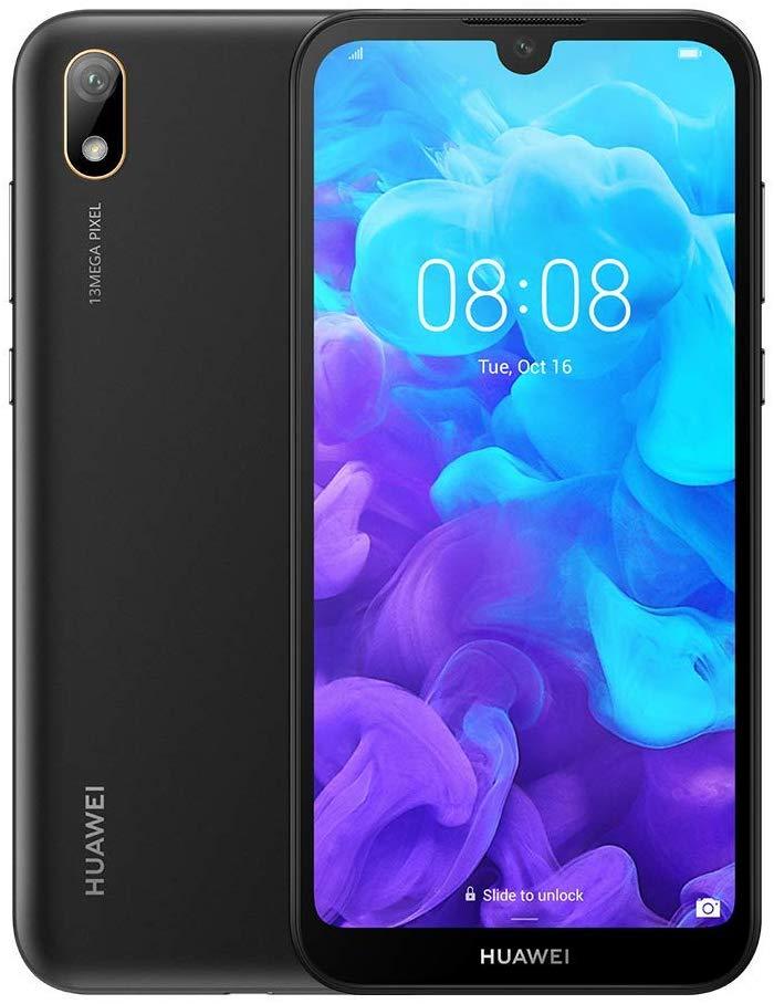 Huawei, Y5 2019