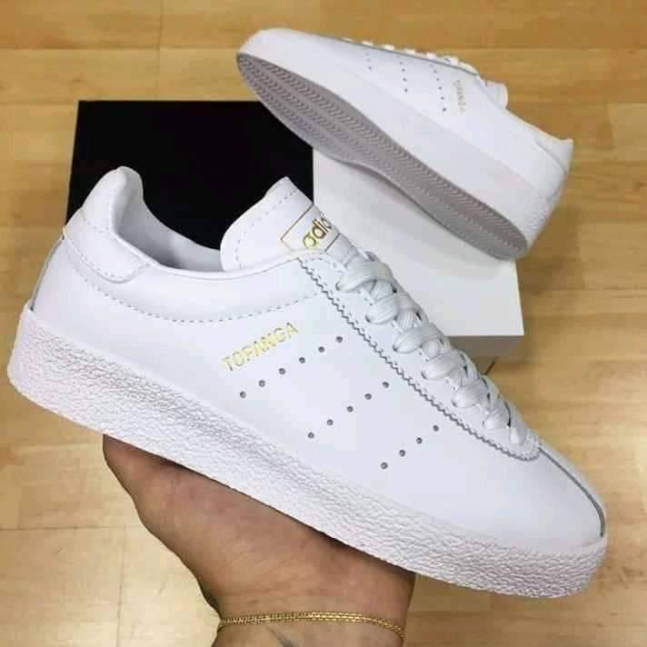 Adidas Topanga