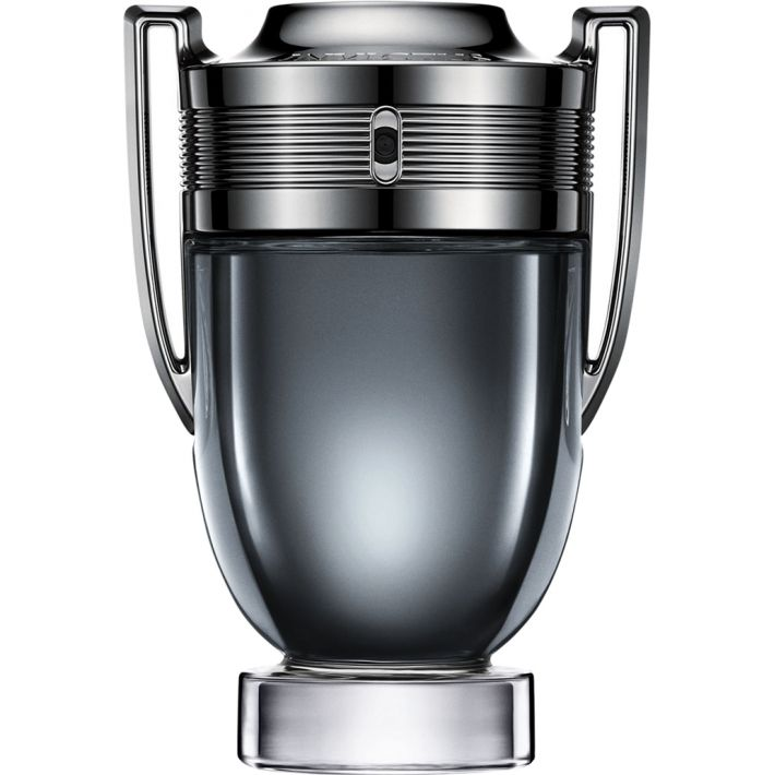 Paco Rabanne Invictus Intense Eau de Toilette 100ml