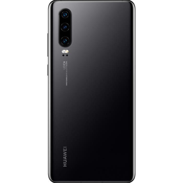 Huawei P30 128 Go