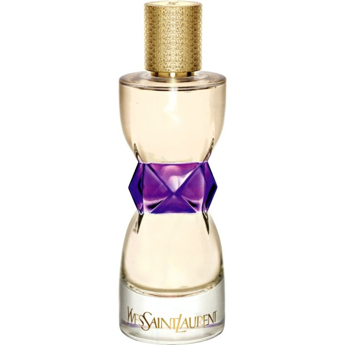 Yves Saint Laurent Manifesto Eau de Parfum 100ml